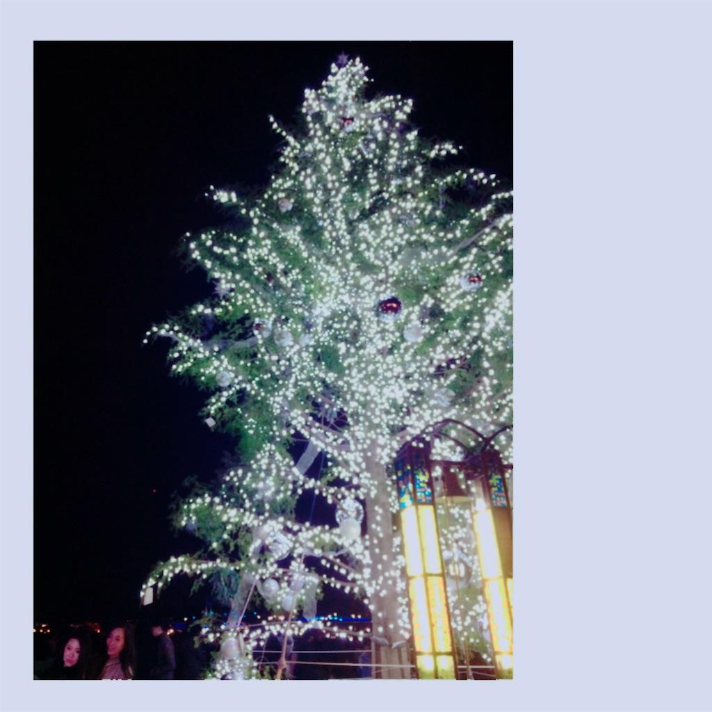 f:id:socialalive-yokohama:20161224220433j:image