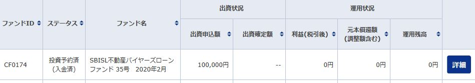 f:id:socialen:20200226004500j:plain