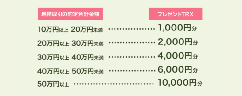 f:id:socialen:20210521180544p:plain