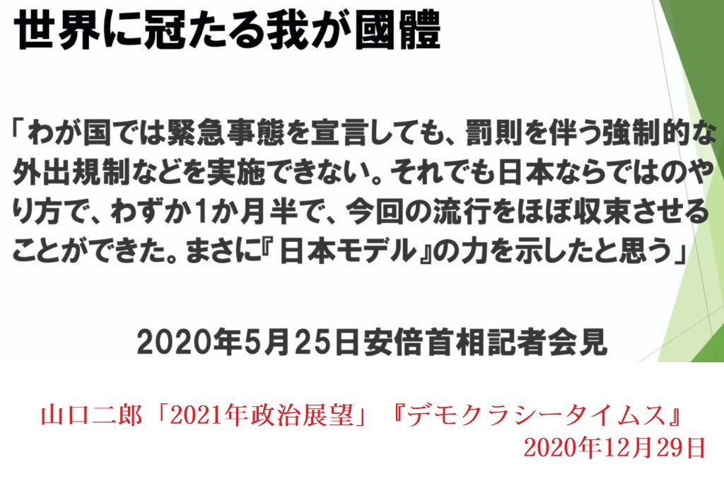 f:id:socialsciencereview:20210105072525j:plain