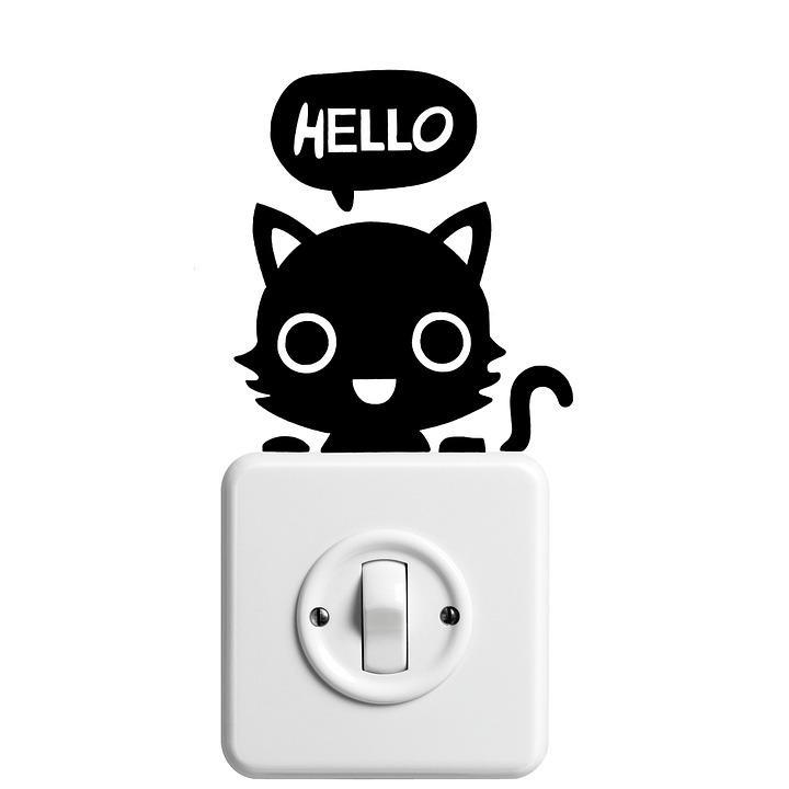 f:id:sockscats:20190516175815j:plain