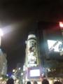 渋谷 ももクロ「Z女戦争」