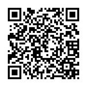 f:id:sodeng:20200219184052p:plain