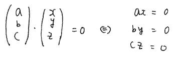f:id:sodeng:20201023162233p:plain
