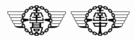 f:id:sodeng:20210320143529p:plain