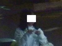 f:id:soffionejiu:20180427004447j:plain