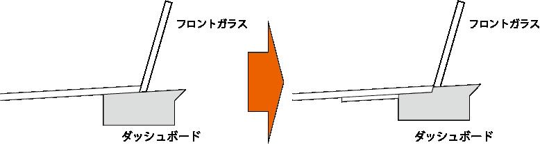 f:id:soft_blog:20210406212417p:plain