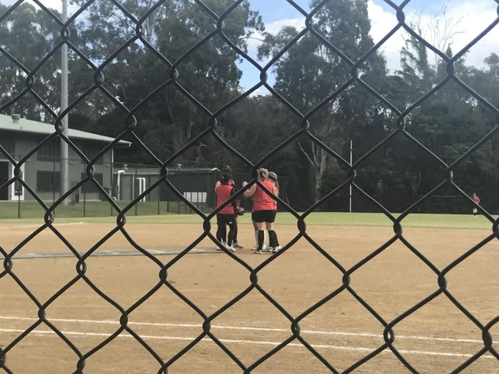 f:id:softball111:20180429193016j:plain