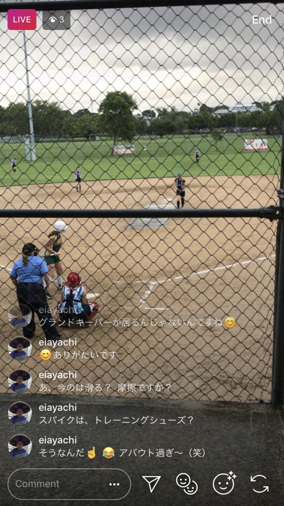 f:id:softball111:20180525184043p:plain