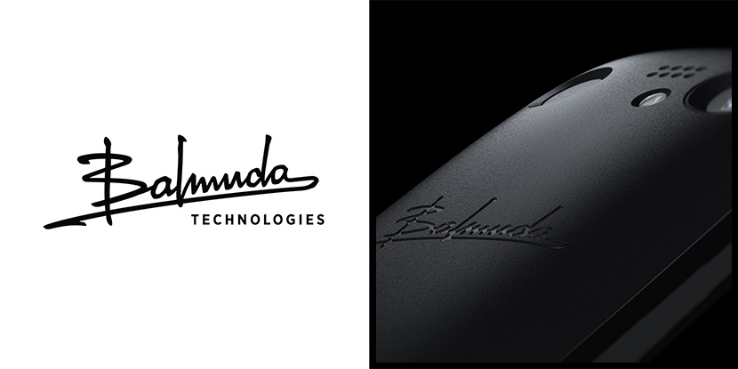 「BALMUDA Technologies」