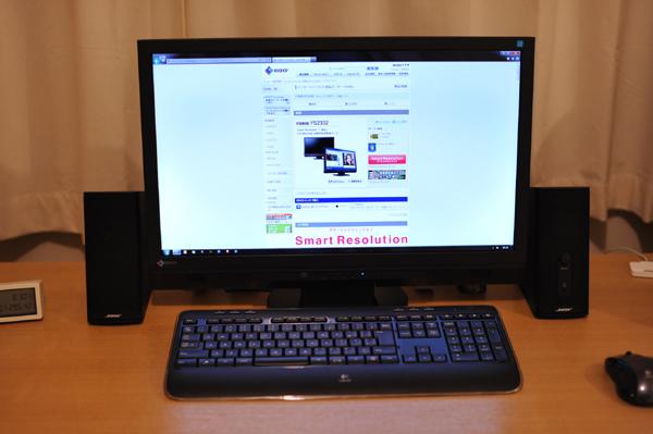 f:id:softcandy:20110830203211j:image