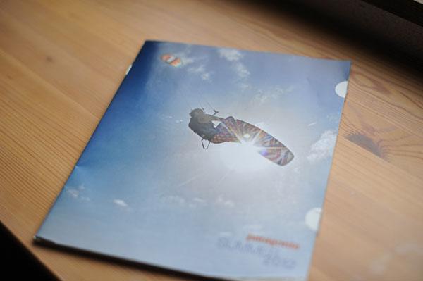 f:id:softcandy:20120522140939j:image