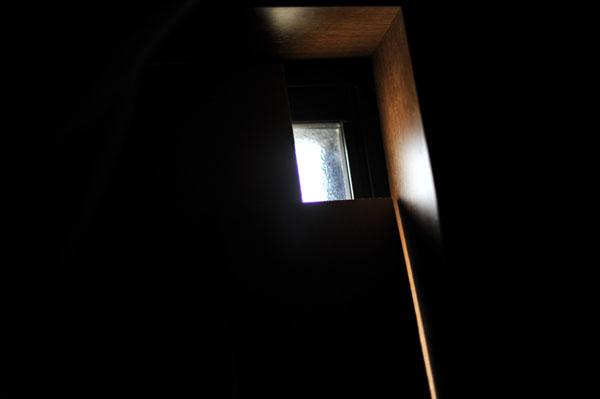 f:id:softcandy:20120717122624j:image