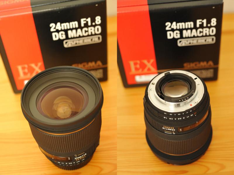 f:id:softcandy:20120826115028j:image:w640