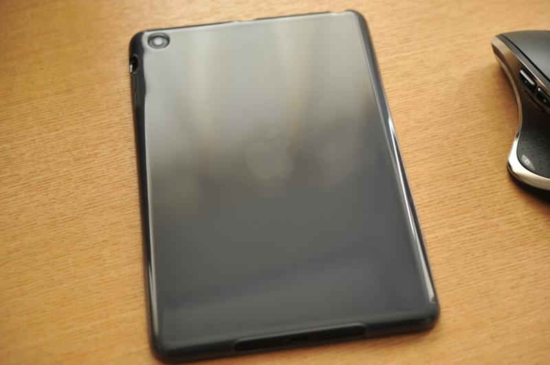 f:id:softcandy:20121225115700j:image:w640