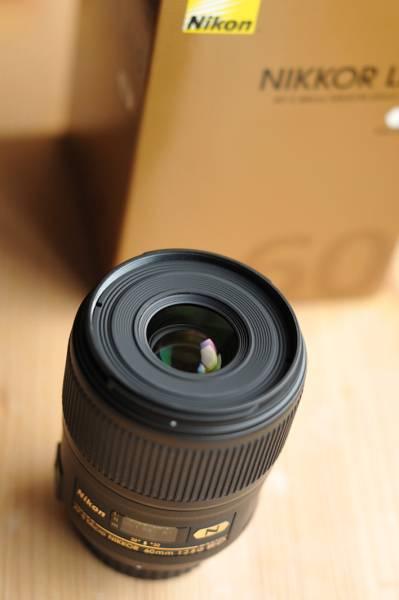f:id:softcandy:20130808164002j:image