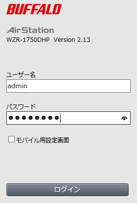 f:id:softcandy:20131119003214j:image