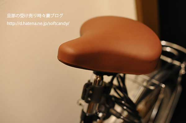 f:id:softcandy:20140522080023j:image