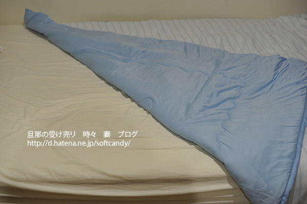 f:id:softcandy:20140708011432j:image