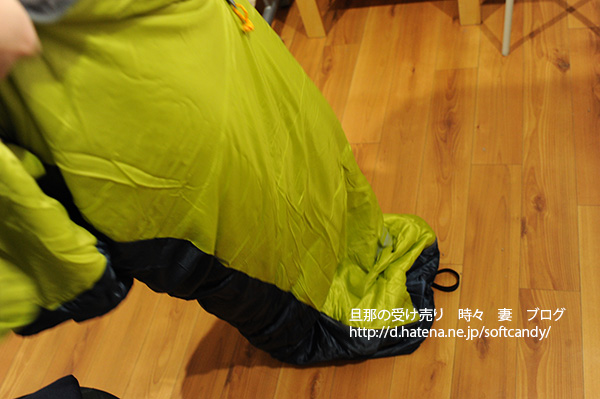f:id:softcandy:20150116084949j:image