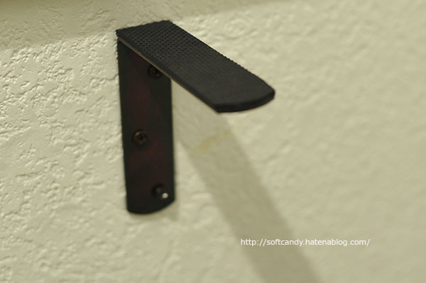 f:id:softcandy:20171111225003j:plain