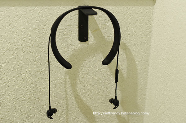 f:id:softcandy:20171111225411j:plain