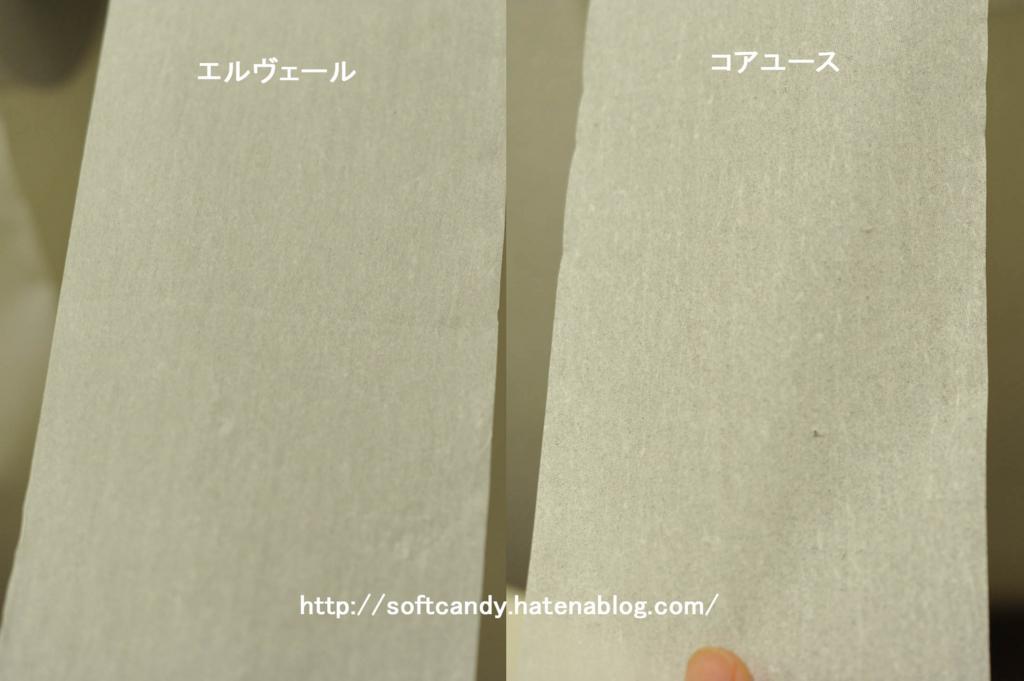 f:id:softcandy:20180510104334j:plain