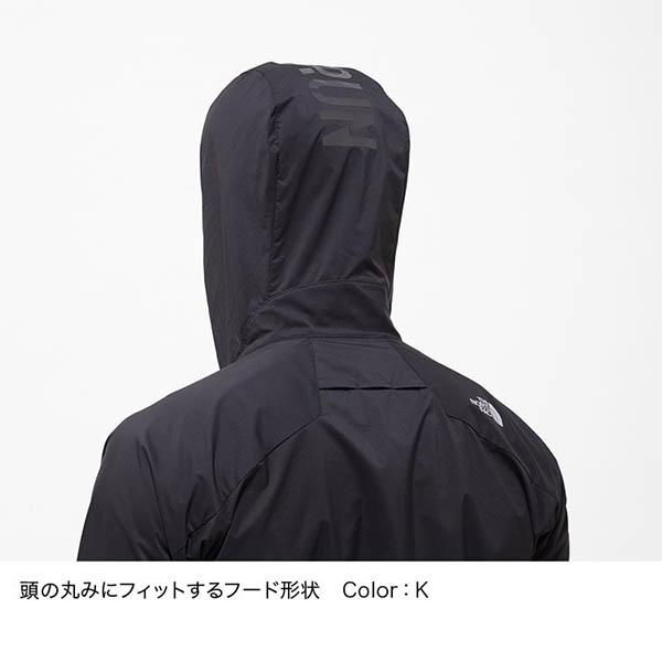 f:id:softcandy:20190705091745j:plain