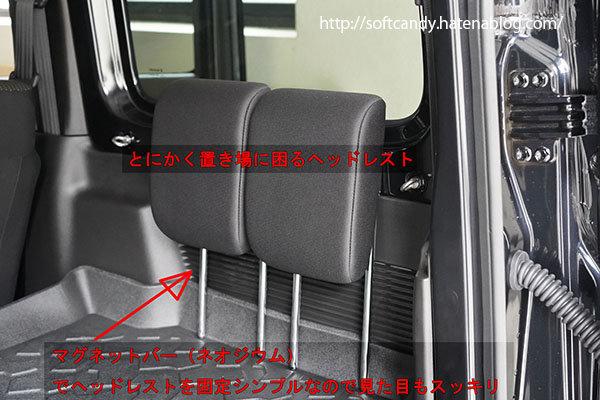 f:id:softcandy:20201012004905j:plain