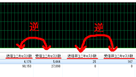 f:id:softether:20130102204844j:image