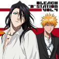 [bleach]bleach4