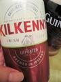 [酒]キルケニー