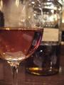 [酒]Bar K