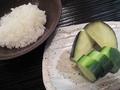 [和食][京都]