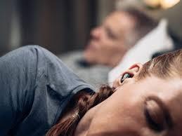 f:id:sohachiacupuncture:20180608103809j:plain