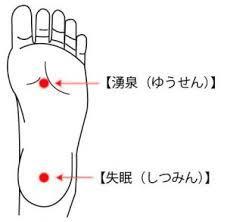 f:id:sohachiacupuncture:20180613154026j:plain