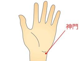 f:id:sohachiacupuncture:20180613154053j:plain