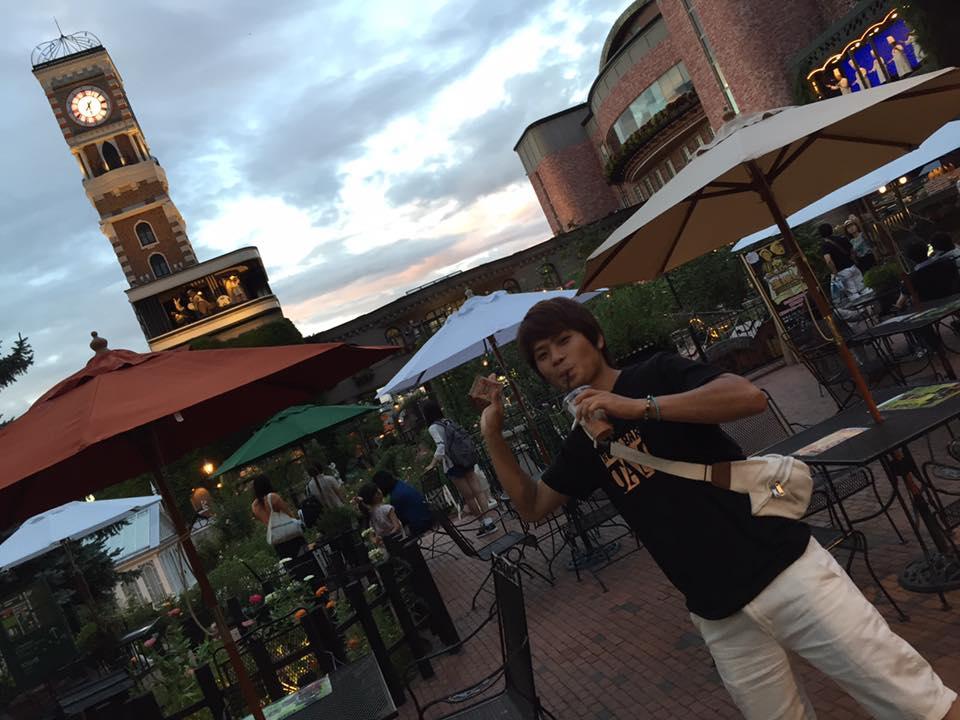 f:id:sohei-yamaguchi:20160902115517p:plain