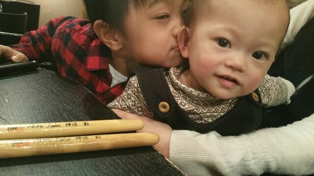f:id:sohei-yamaguchi:20161212235644j:image
