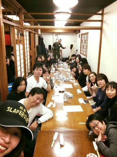 f:id:sohei-yamaguchi:20170222042832j:image