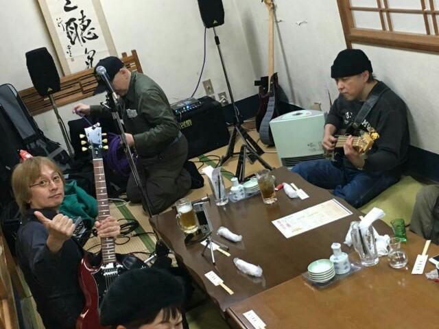 f:id:sohei-yamaguchi:20170222042839j:image