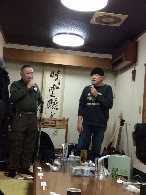 f:id:sohei-yamaguchi:20170222042845j:image