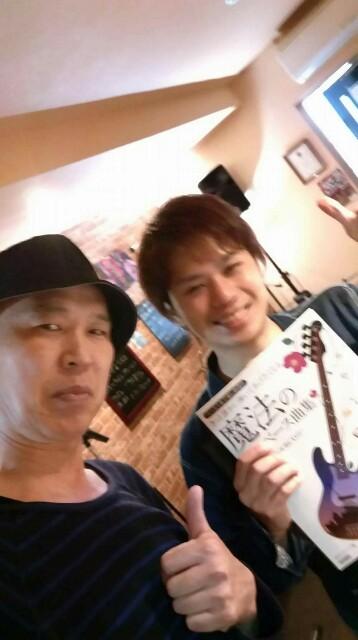 f:id:sohei-yamaguchi:20170505155849j:image