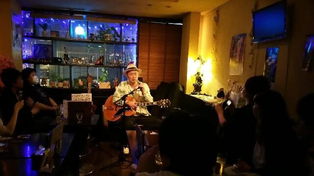 f:id:sohei-yamaguchi:20170509103818j:image