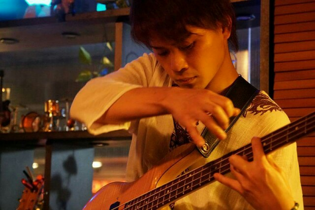 f:id:sohei-yamaguchi:20170509103832j:image