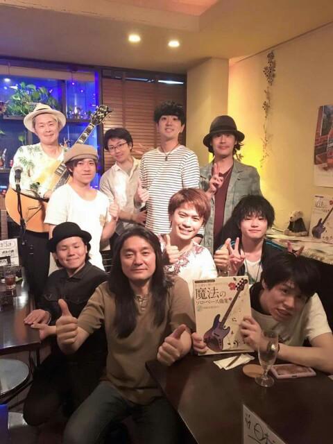 f:id:sohei-yamaguchi:20170509103842j:image