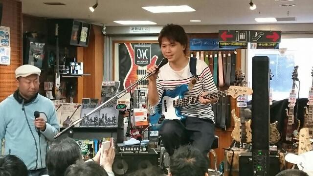 f:id:sohei-yamaguchi:20170509103848j:image