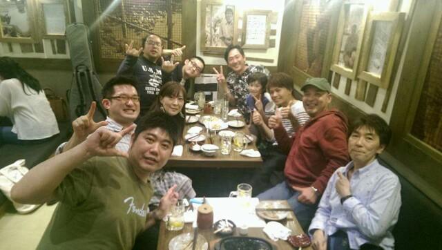 f:id:sohei-yamaguchi:20170509103912j:image