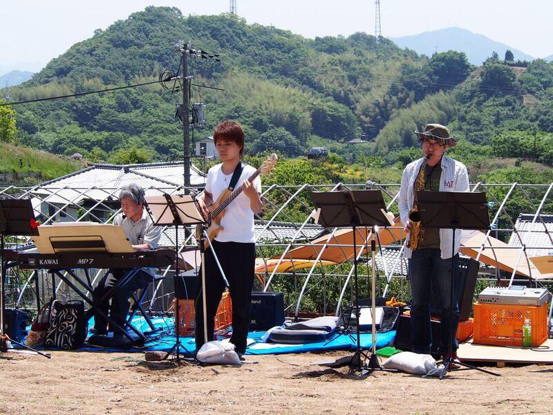 f:id:sohei-yamaguchi:20170517161059j:plain