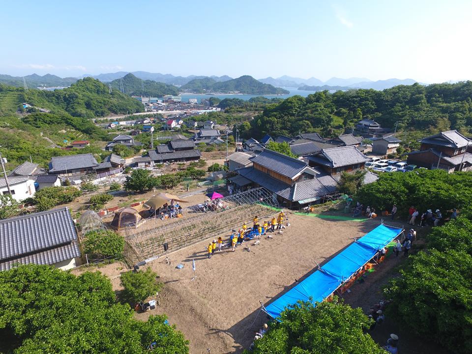 f:id:sohei-yamaguchi:20170517161506j:plain